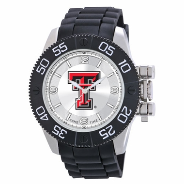 Texas Tech Beast Watch