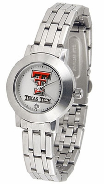 Texas Tech Dynasty Women's Watch