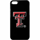 Texas Tech Electronics Cases