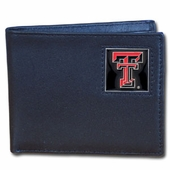 Texas Tech Bags & Wallets