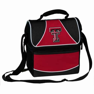 Texas Tech Lunch Pail