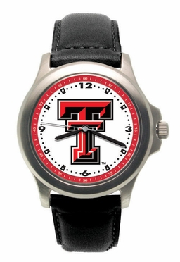 Texas Tech Men's Rookie Watch