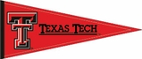 Texas Tech Red Raiders Merchandise Gifts and Clothing