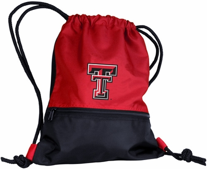 Texas Tech String Pack