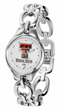 Texas Tech Women's Eclipse Watch