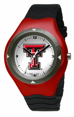 Texas Tech Young Adult Prospect Watch