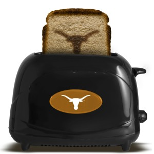 Texas Toaster (Black)