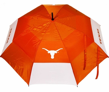 Texas Umbrella