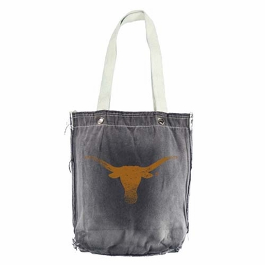 Texas Vintage Shopper (Black)