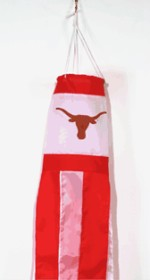 Texas Windsock