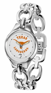 Texas Women's Eclipse Watch