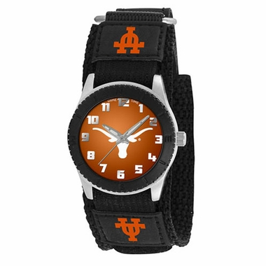 Texas Youth Rookie Watch (Black)