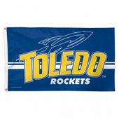 Toledo Flags & Outdoors