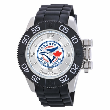 Toronto Blue Jays Beast Watch