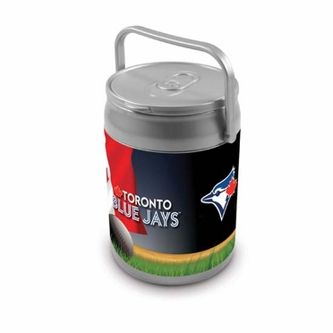 Toronto Blue Jays Can Cooler