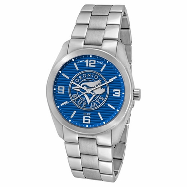 Toronto Blue Jays Elite Watch