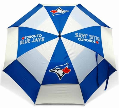 Toronto Blue Jays Golf Umbrella