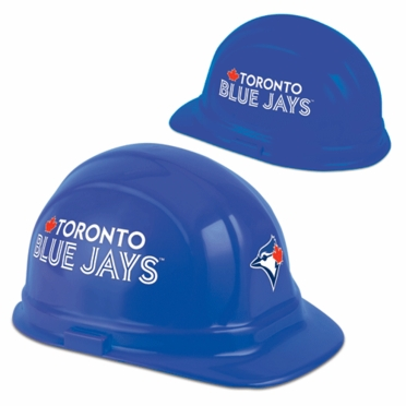 Toronto Blue Jays Hard Hat