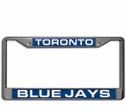 Toronto Blue Jays Auto Accessories