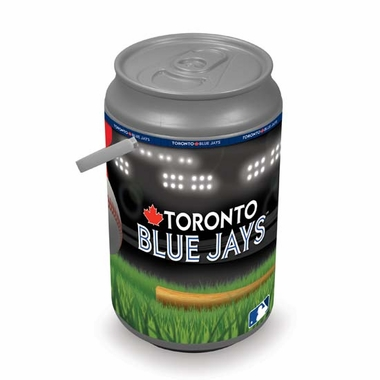 Toronto Blue Jays Mega Can Cooler