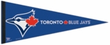 Toronto Blue Jays Merchandise Gifts and Clothing