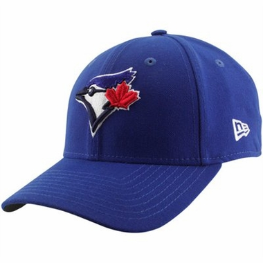 Toronto Blue Jays Replica Adjustable Hat