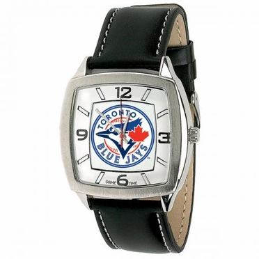 Toronto Blue Jays Retro Mens Watch