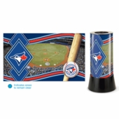 Toronto Blue Jays Lamps