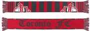 Toronto FC Women's Clothing