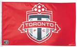 Toronto FC Merchandise Gifts and Clothing