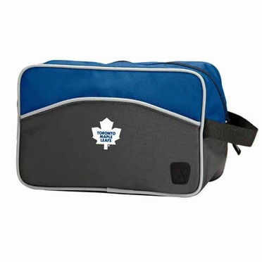 Toronto Maple Leafs Action Travel Kit (Team Color)