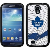 Toronto Maple Leafs Electronics Cases