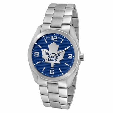 Toronto Maple Leafs Elite Watch