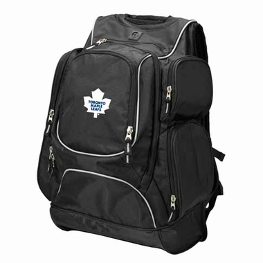 Toronto Maple Leafs Executive Backpack
