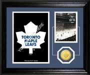 Toronto Maple Leafs Office Accessories