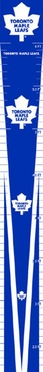Toronto Maple Leafs Growth Chart