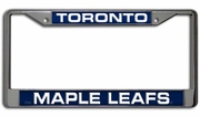 Toronto Maple Leafs Auto Accessories
