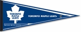 Toronto Maple Leafs Merchandise Gifts and Clothing