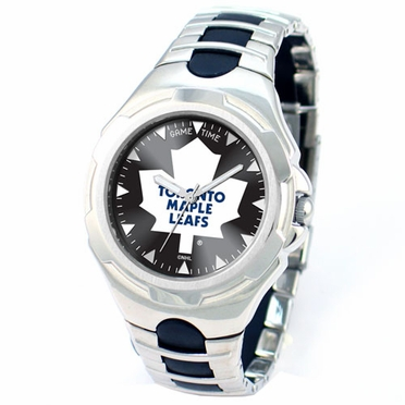 Toronto Maple Leafs Victory Mens Watch