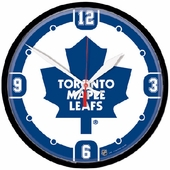 Toronto Maple Leafs Home Decor