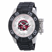 Toronto Raptors Watches & Jewelry