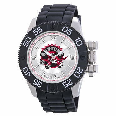 Toronto Raptors Beast Watch