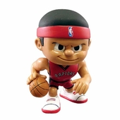Toronto Raptors Gifts and Games