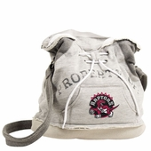 Toronto Raptors Bags & Wallets