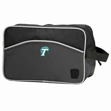 Tulane Action Travel Kit (Black)