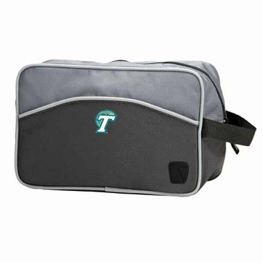 Tulane Action Travel Kit (Color)