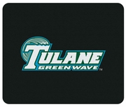 Tulane Office Accessories