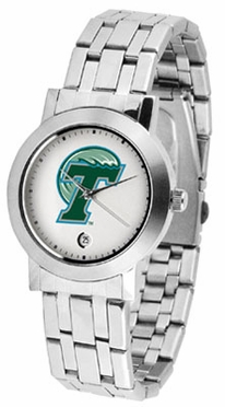 Tulane Dynasty Men's Watch
