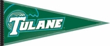Tulane Green Wave Merchandise Gifts and Clothing