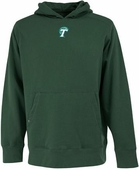 Tulane Men's Clothing